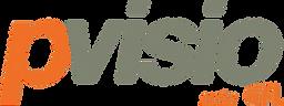 Pvisio Logo.png