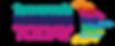 TWT-logo-02.png