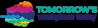 TWT-logo-13.png