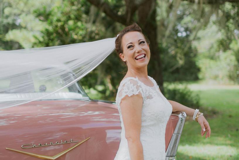 wedding pic 11.jpg