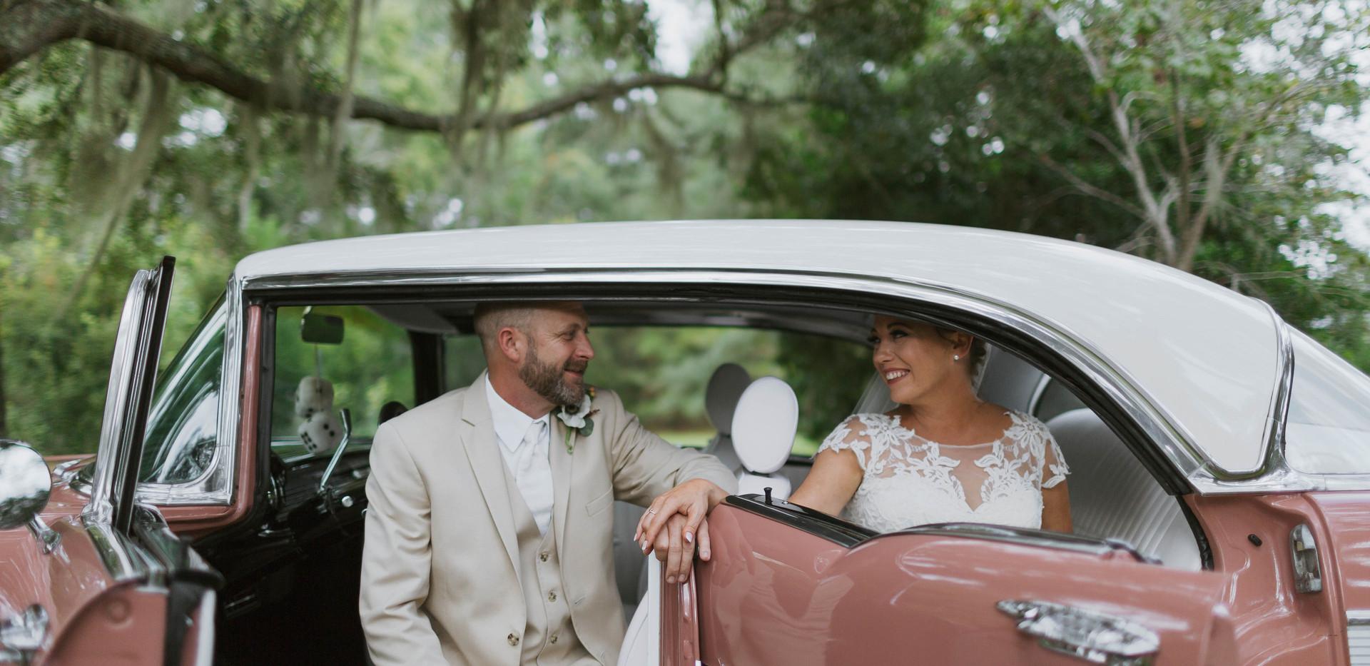 wedding pic 8.jpg