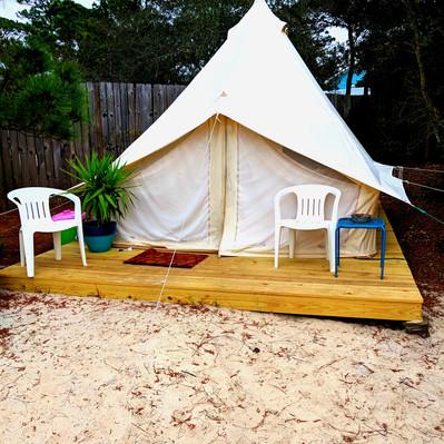 The Crow's Nest Casa de Playa- An Unforgettable Couple's Retreat