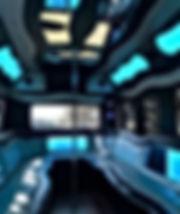 interior view.jpeg