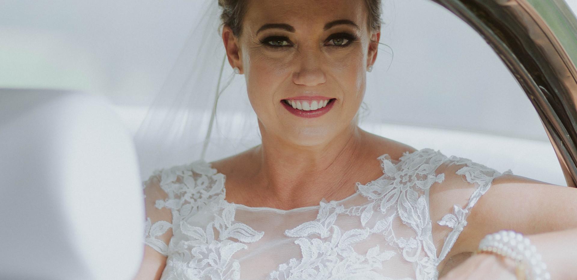 wedding pic 7.jpg