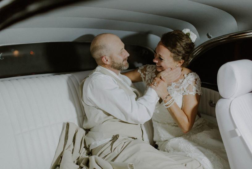 wedding picture 16.jpg