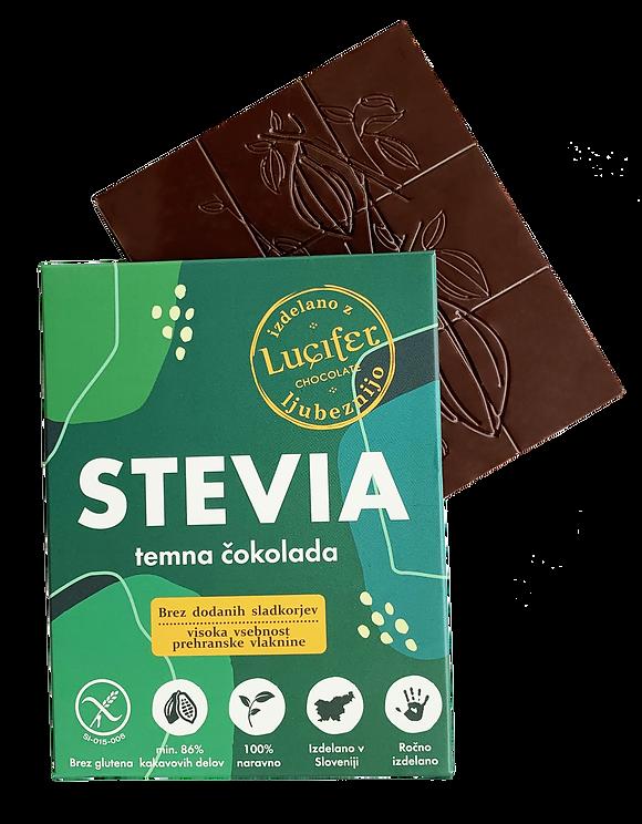 ZELENAstevia_cokolada.png