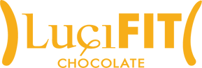 LuciFIT_logo_rumen.png