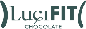 LicuFur_web_logo-04.png