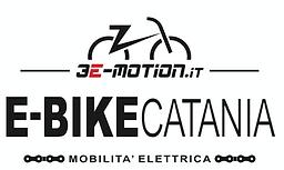 Negozio bici Catania Lombardo Cannondale Badbike Atala Bianchi BMC Mondraker Fatbike Specilized Cube Haibike Trek Icone Reset Vulcano