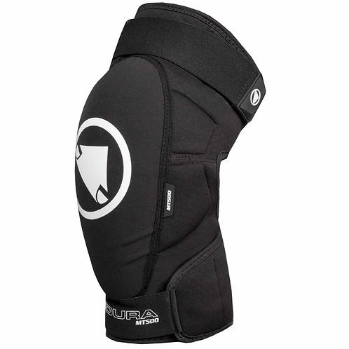 Endura ginocchiere MT500 KNEE PROTECTOR