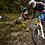 Thumbnail: Sur-Ron Firefly omologata ciclomotore