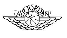 Air-Jordan-Logo_hd_1600.jpg