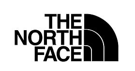 the%20north%20face%20logo_edited.jpg