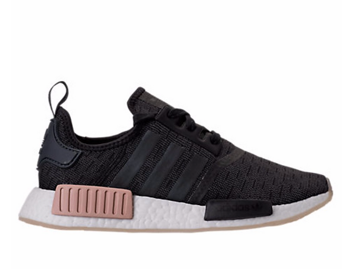 adidas NMD R1 Carbon Pink
