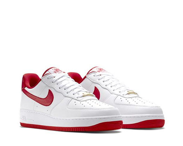 'fo' Fi' Nike Force Fo'' 1 Air Low tCshQxBdr