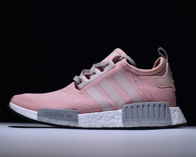 adidas NMD_R1 Vapour Pink
