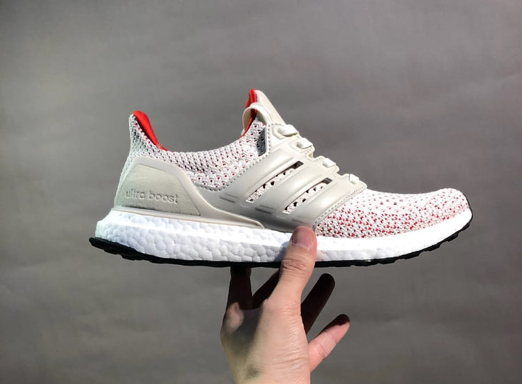 """adidas Ultra Boost 4.0 """"Reunion"""" China Exclusive"""