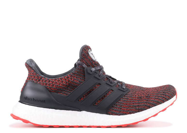 adidas Ultra Boost 4.0 Year of the Dog