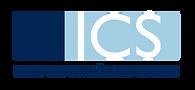 LogoICS.png