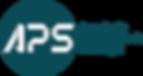 Logo_APS_versão.principal.cores.png