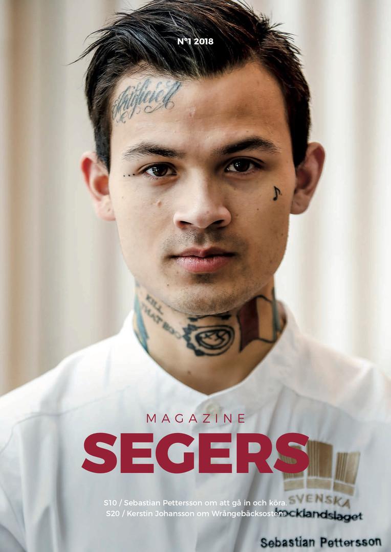 Segers_Magazine_No1_2018__SVE.jpg