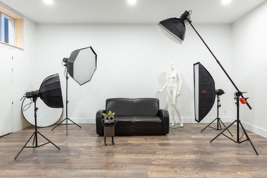 Studio Lagny sur marne