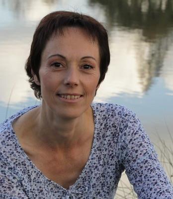 Corinne ALLEMOZ