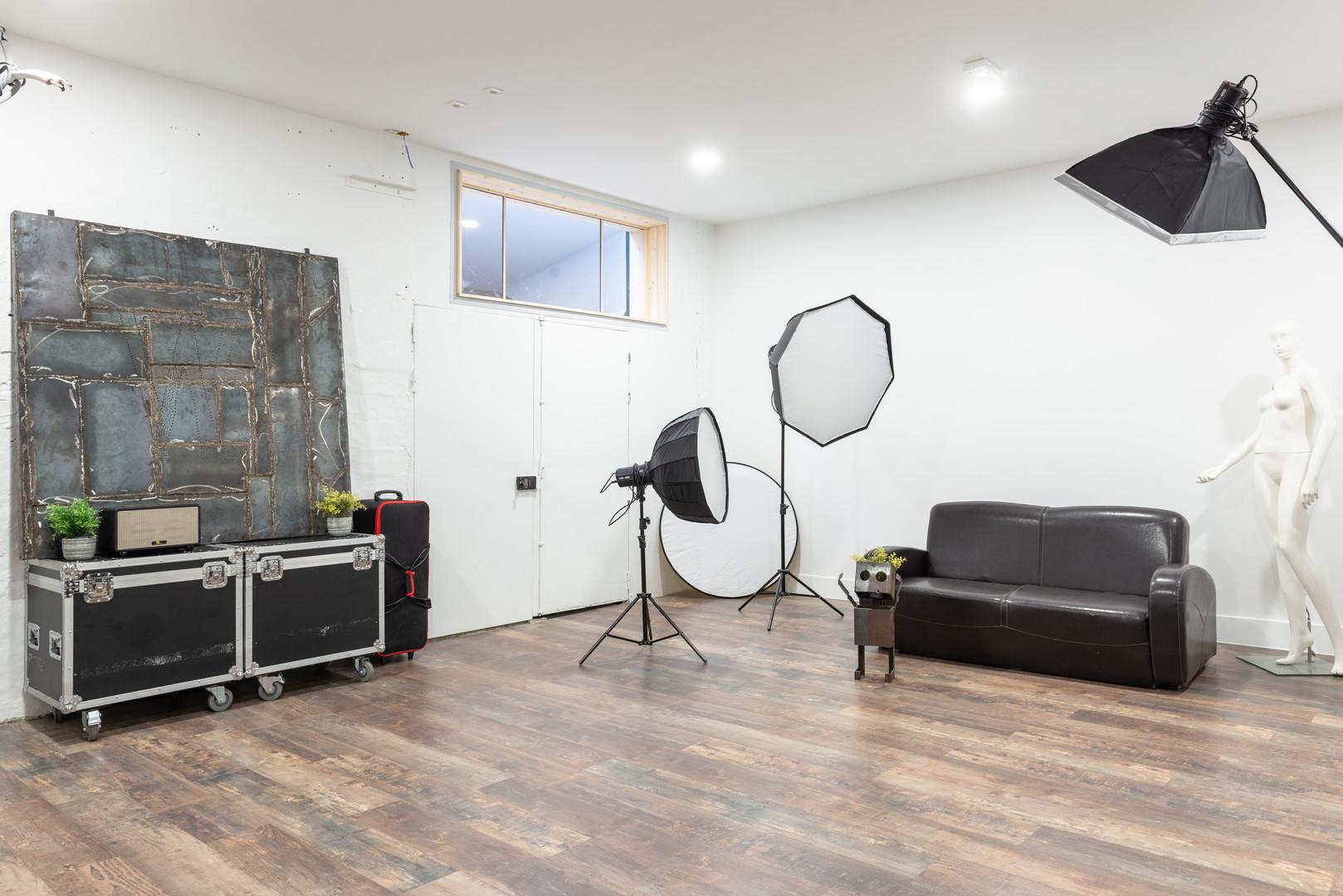 Studio photo 77
