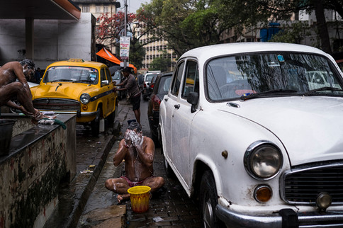 Kolkata, India