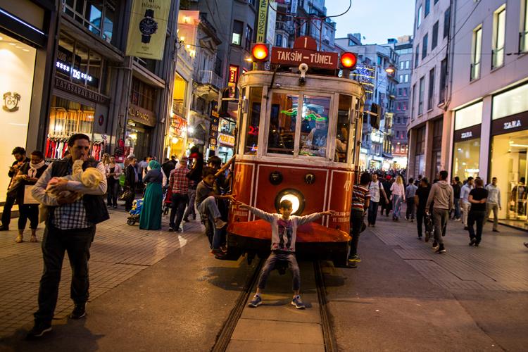 Refugees Istambul_001.jpg