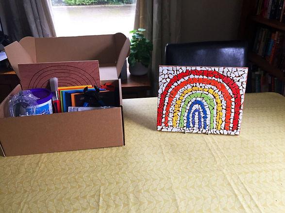 CRAFT CARE BOX2.jpg