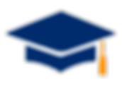 Graduacion(1).png