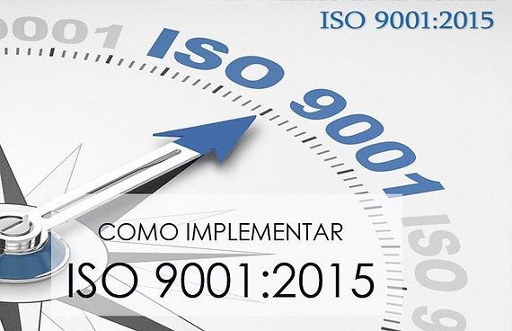 iso-9001-2015-implementacion.jpg