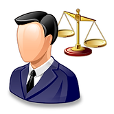 lawyer_256.png