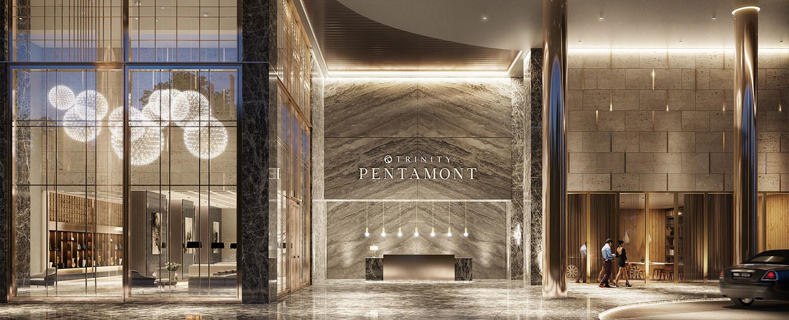 pentamont-facilities-grand-lobby.jpg