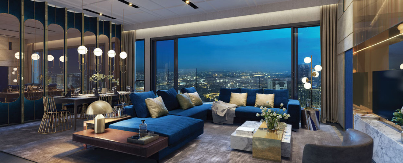 pentamont-show-unit-penthouse-interior-d