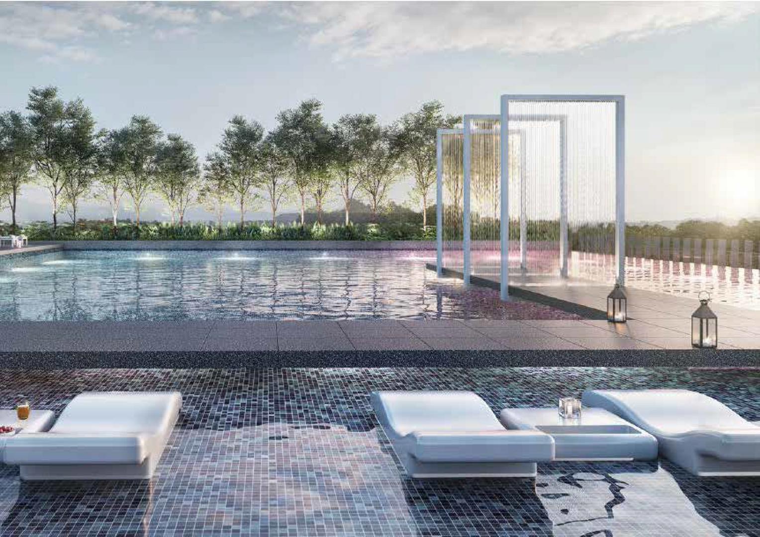 pentamont-facilities-infinity-edge-pool.