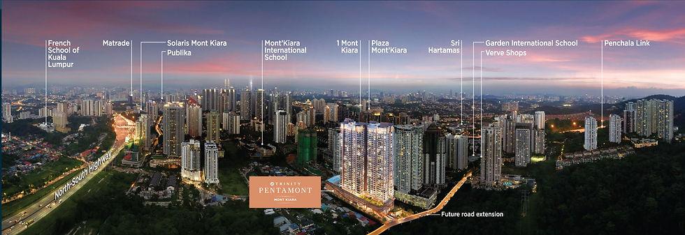 pentamont-location-road-extension.jpg