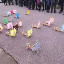 Lowestoft & Great Yarmouth Primary schoo