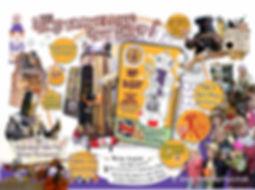 Timebubble Toys Public Events.jpg
