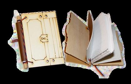 Treasure Chest Minibook3.png