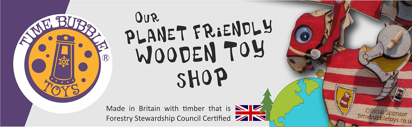 TIMEBUBBLE TOYS WOODEN TOY SHOP.png