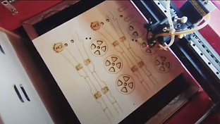 lasercutter-toy-cutting.png