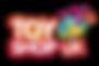 Toyshop UK logo.png