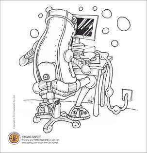 Online Safety.jpg