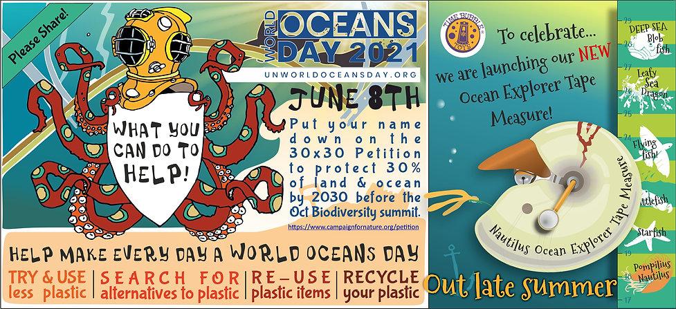world ocean day tbt logo.jpg