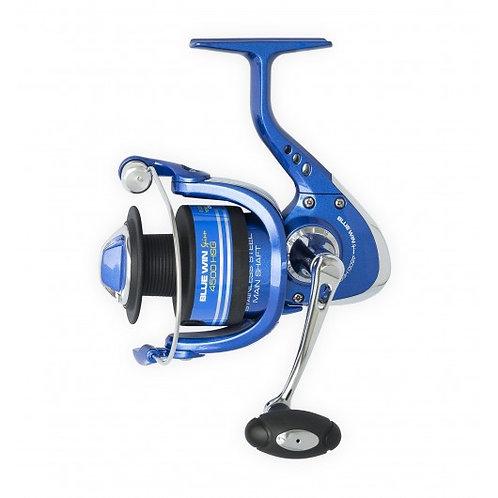 CINNETIC BLUE WIN SPINN HSG 4500/5500