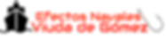 LogoMakr_96jTIT.png