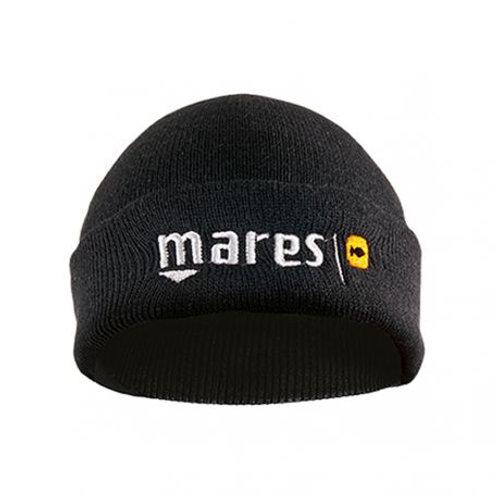 GORRO MARES