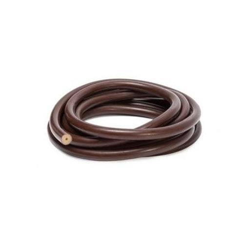 MARES LATEX S-POWER BROWN ROLL 14MM